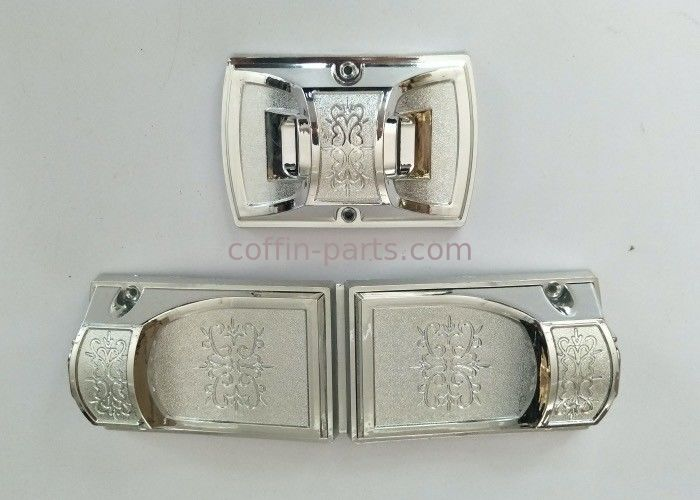 Reasonable Design Coffin Corners / Lift Weight Casket Hardware Suppliers